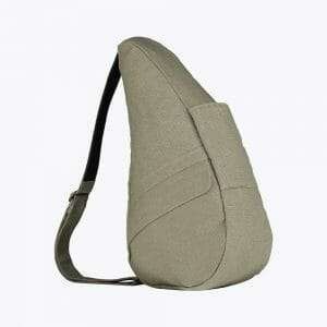 Healthy-Back-Bag-SM-Hemp-Dune-3.jpg