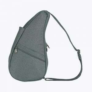 Healthy-Back-Bag-SM-Hemp-Sage-1-.jpg