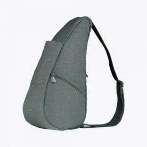 Healthy-Back-Bag-SM-Hemp-Sage-2.jpg