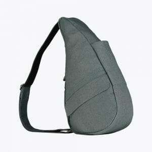 Healthy-Back-Bag-SM-Hemp-Sage-3.jpg