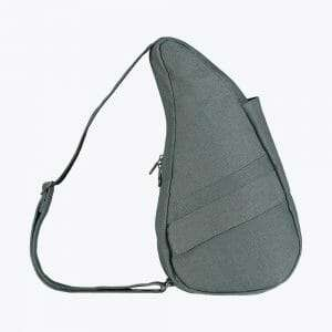 Healthy-Back-Bag-SM-Hemp-Sage-4.jpg