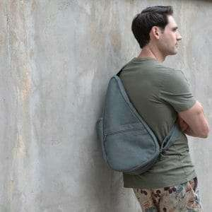 Healthy-Back-Bag-SM-Hemp-Sage-6.jpg