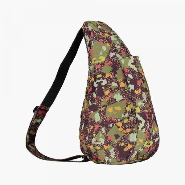 Healthy-Back-Bag-Small-Animal-Prints-nutopia-3.jpg