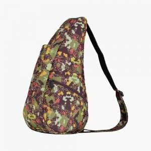 Healthy-Back-Bag-Small-Animal-Prints-nutopia.jpg
