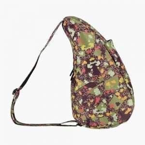 Healthy-Back-Bag-Small-Animal-Prints-nutopia-1.jpg
