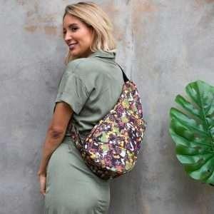 Healthy-Back-Bag-Small-Animal-Prints-nutopia-5.jpg