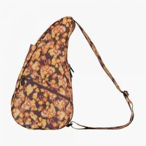Healthy-Back-Bag-Small-Animal-Prints-spotted-leopard-1.jpg