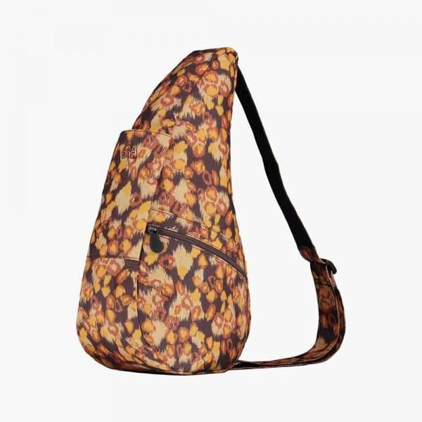Healthy-Back-Bag-Small-Animal-Prints-spotted-leopard-2.jpg