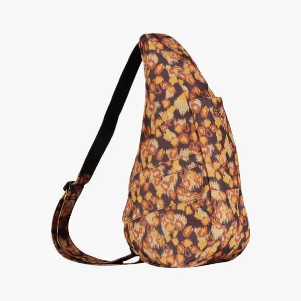 Healthy-Back-Bag-Small-Animal-Prints-spotted-leopard-3.jpg