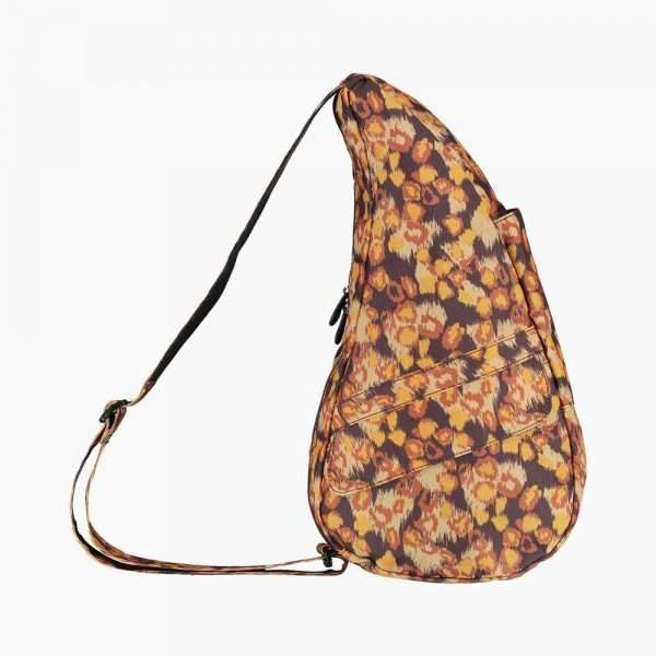 Healthy-Back-Bag-Small-Animal-Prints-spotted-leopard-4.jpg