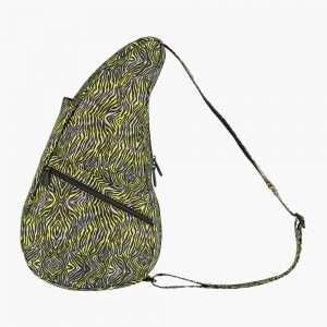 Healthy-Back-Bag-Small-Animal-Prints-urban-zebra-1.jpg