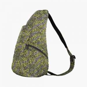 Healthy-Back-Bag-Small-Animal-Prints-urban-zebra-2.jpg