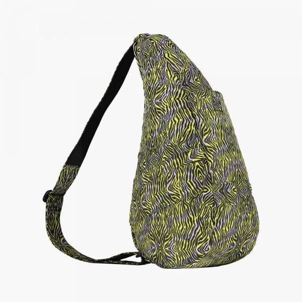 Healthy-Back-Bag-Small-Animal-Prints-urban-zebra-3.jpg