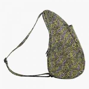 Healthy-Back-Bag-Small-Animal-Prints-urban-zebra-5.jpg