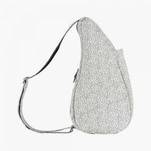 Healthy-Back-Bag-Small-Back-White-crackle-1.jpg