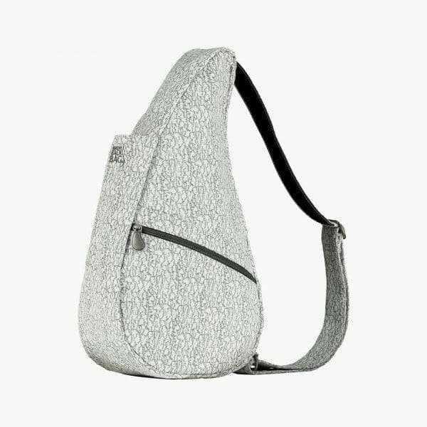 Healthy-Back-Bag-Small-Back-White-crackle-2.jpg