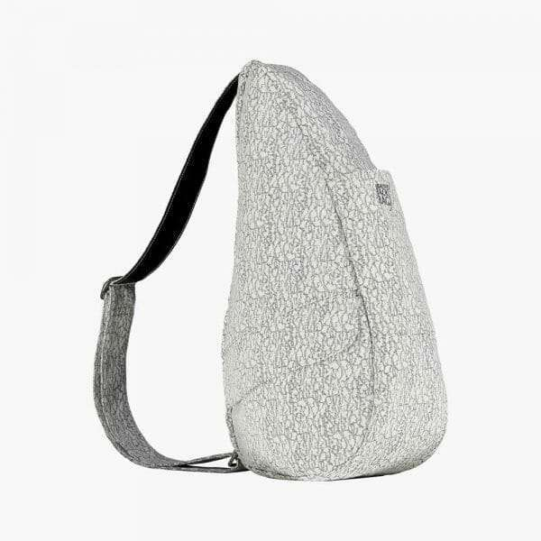 Healthy-Back-Bag-Small-Back-White-crackle-3.jpg