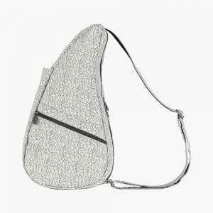 Healthy-Back-Bag-Small-Back-White-crackle-4.jpg