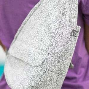 Healthy-Back-Bag-Small-Back-White-crackle-5.jpg