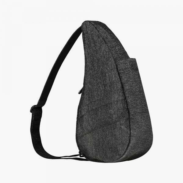 Healthy-Back-Bag-Small-Back-White-metallic-black-2.jpg
