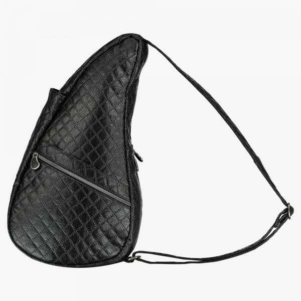 Healthy-Back-Bag-Small-Essential-Quilted-Black-20143-BK-1.jpg