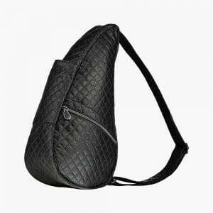Healthy-Back-Bag-Small-Essential-Quilted-Black-20143-BK-2.jpg