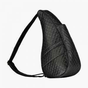 Healthy-Back-Bag-Small-Essential-Quilted-Black-20143-BK-3.jpg