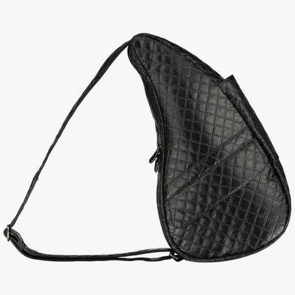 Healthy-Back-Bag-Small-Essential-Quilted-Black-20143-BK-4.jpg