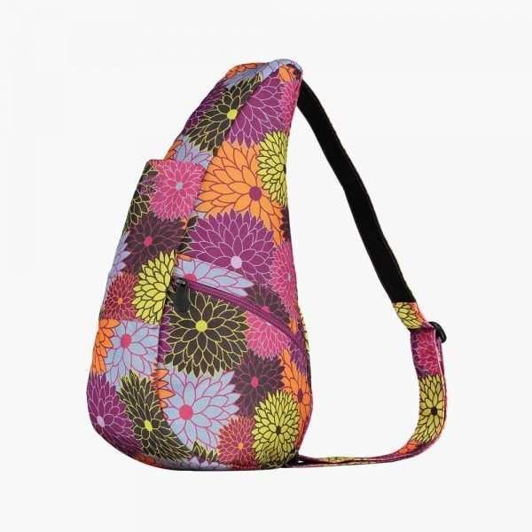 Healthy-Back-Bag-Small-Flower-Prints-Full-Bloom-2.jpg