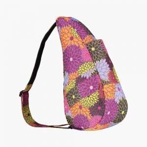 Healthy-Back-Bag-Small-Flower-Prints-Full-Bloom-3.jpg