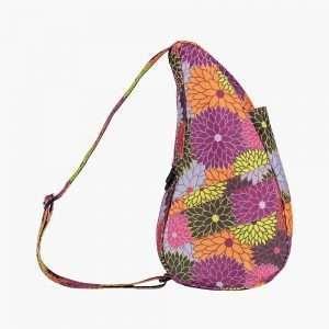 Healthy-Back-Bag-Small-Flower-Prints-Full-Bloom.jpg