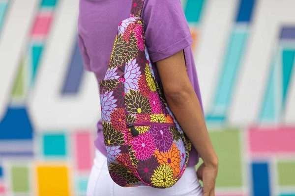 Healthy-Back-Bag-Small-Flower-Prints-Full-Bloom-5.jpg
