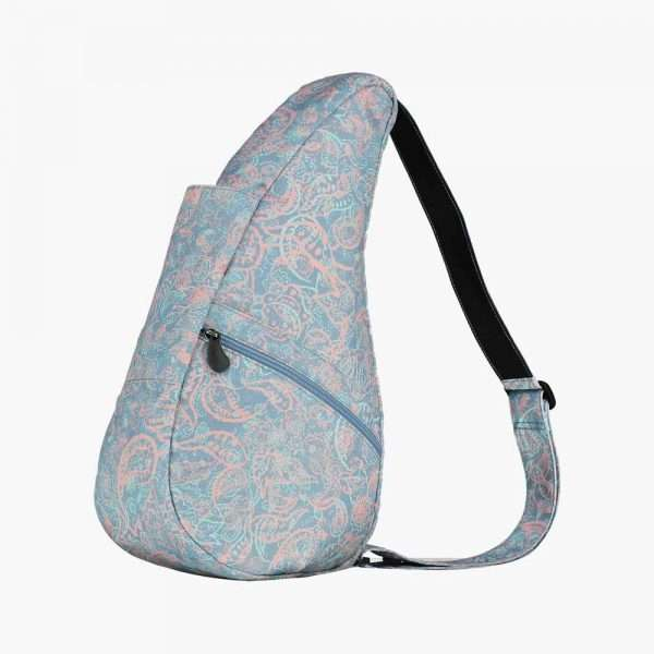Healthy-Back-Bag-Small-Flower-Prints-Paisley-2.jpg