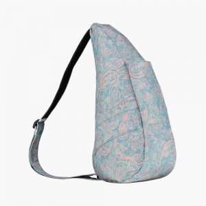 Healthy-Back-Bag-Small-Flower-Prints-Paisley-3.jpg
