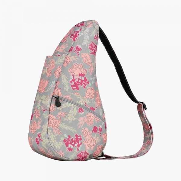 Healthy-Back-Bag-Small-Flower-Prints-Rosebud-1.jpg