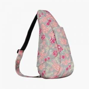 Healthy-Back-Bag-Small-Flower-Prints-Rosebud-2.jpgHealthy-Back-Bag-Small-Flower-Prints-Rosebud-2.jpg