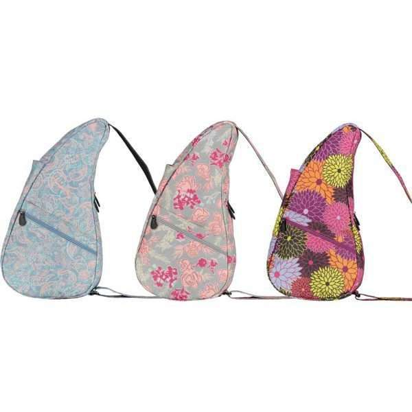 Healthy-Back-Bag-Small-Flower-Prints-all-.jpg