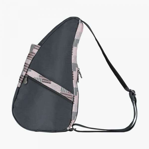 Healthy-Back-Bag-Small-Pastel-Patchwork-Slate-20113-SL-1.jpg