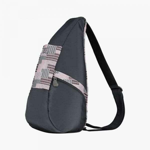 Healthy-Back-Bag-Small-Pastel-Patchwork-Slate-20113-SL-2.jpg