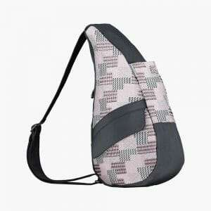 Healthy-Back-Bag-Small-Pastel-Patchwork-Slate-20113-SL-3.jpg