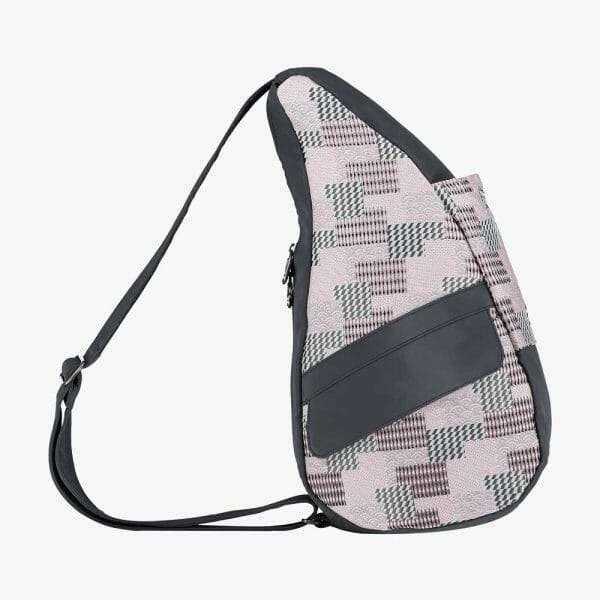 Healthy-Back-Bag-Small-Pastel-Patchwork-Slate-20113-SL-4.jpg