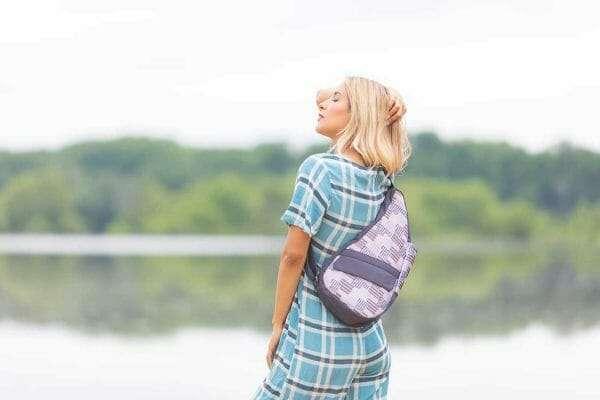 Healthy-Back-Bag-Small-Pastel-Patchwork-Slate-20113-SL-5.jpg