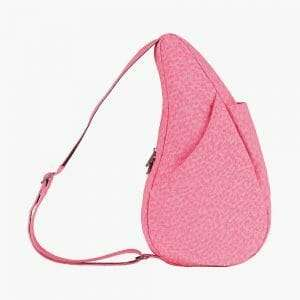 Healthy-Back-Bag-Small-Phygital-candy-pink-4.jpg