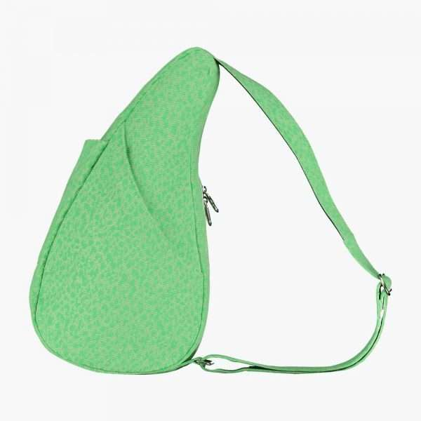 Healthy-Back-Bag-Small-Phygital-neo-mint-1.jpg
