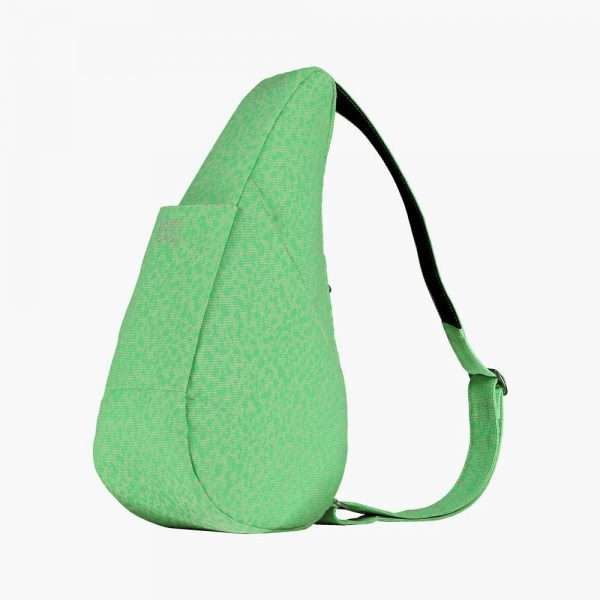 Healthy-Back-Bag-Small-Phygital-neo-mint-2.jpg