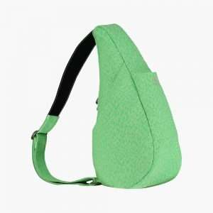 Healthy-Back-Bag-Small-Phygital-neo-mint-3.jpg