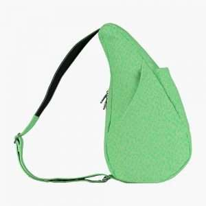 Healthy-Back-Bag-Small-Phygital-neo-mint-4.jpg
