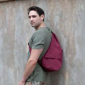 Healthy-Back-Bag-Textured-Nylon-Medium-Fig-6304-FI.jpg