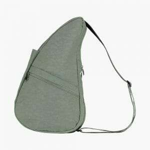 Healthy-Back-Bag-Textured-Nylon-SM-Sage-2.jpg