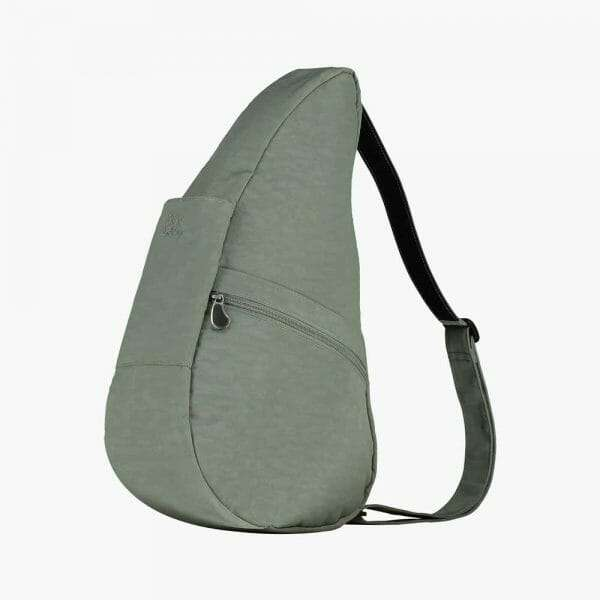 Healthy-Back-Bag-Textured-Nylon-SM-Sage-3.jpg